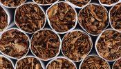 Decouvrez-principaux-chiffres-tabac-Francenos-infographies_0_730_582